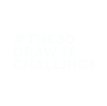 thedraw